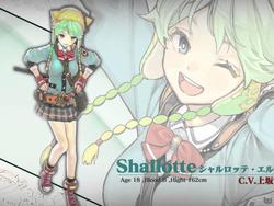 Atelier Shallie: Alchemists Trailer - How Do They Make These Every Year?