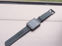 G Watch and Gear Live: These Android Wear Devices And the Sun Just Don't Mix
