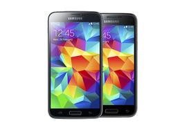 Galaxy S5 Mini vs. Galaxy S5 Spec Shootout!