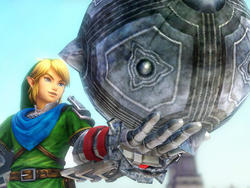 Nintendo To Develop More Spin-Offs to Fill in the Gaps Between Large Games