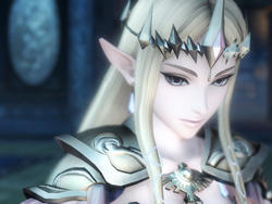 Hyrule Warriors only Sold Through 57% of its Original Shipment