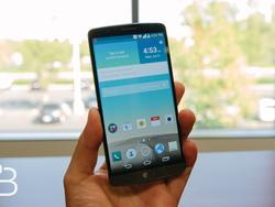 LG Confirms it Will Provide an Official Bootloader Unlock