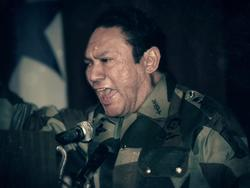 Ex-Panama Dictator Sues Activision over Likeness in Call of Duty