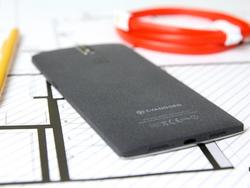 """OnePlus 2: Everything we know about the next """"Flagship Killer"""""""