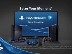 PlayStation Now Beta Launches Today and Its Pricing is a Little Weird