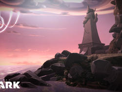 Project Spark Being Released for the Xbox One and PC on October 7th