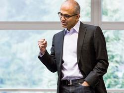 Windows 10: Now is the Time for Microsoft to Strike