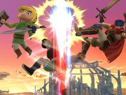 Smash Bros. Creator Explains Time Gap Between 3DS and Wii U Versions