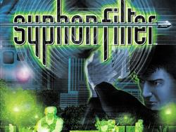 Syphon Filter, Dino Crisis, Wild Arms, 20+ Other Games Just $1 in Sony Flash Sale