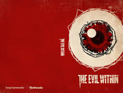Bethesda Might Give You A Free Copy of The Evil Within For Your Vote