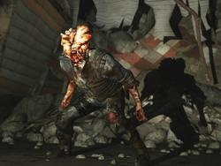 The Last of Us Remastered Can be Capped at 30FPS - Fresh Screenshots