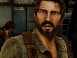 The Last of Us Remastered's First Screenshots - Enough to Live the Horror Again?