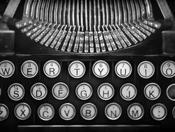 Hiding From the CIA: German NSA Committee Considers Move to Typewriters