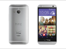 HTC One Remix Hitting Verizon Tomorrow