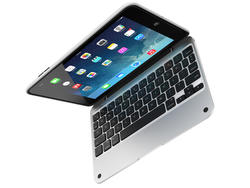 Best Gadgets For Back to School 2014
