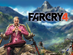 Far Cry 4 has Another (Still Undiscovered) Alternate Ending