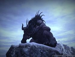 Final Fantasy XIV's world is one of the most complex in the series