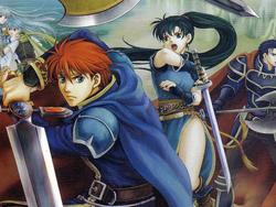 Why 2003's Fire Emblem is still my favorite