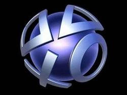 PlayStation Network Taken Down by DDoS Attack, Hackers Claim Responsibility