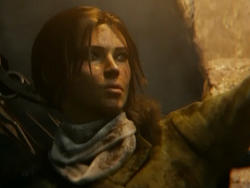 """Phil Spencer Says Tomb Raider Timed Exclusivity """"Doesn't Come from an Evil Space"""""""