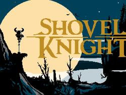 Shovel Knight Breaks Expectations Selling 180,000 in First Month