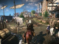 The most exciting PC games of 2015