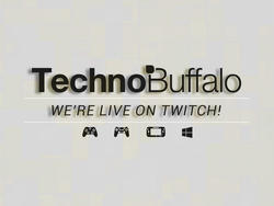 We're Live on Twitch! More StarCraft II Action. (Update: It's Over!)