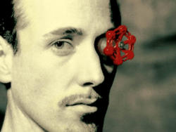 Survey Finds that Valve is Where Most Game Developers Want to End Up