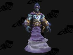 Robin Williams Tribute Found in World of Warcraft, Nintendo Responds to Petition