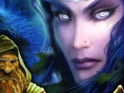 Blizzard wants World of Warcraft legacy servers, they just can't make them happen