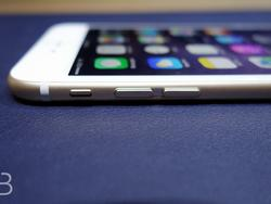 AT&T Exec Notes Uptick in iPhone 6 Pre-orders