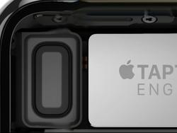 Apple hasn't shipped any Watches with faulty Taptic Engines, report claims