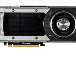 Nvidia GeForce GTX 980, GTX 970, and GTX 980M Benchmarks Purportedly Leaked