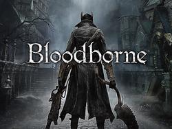 Bloodborne Alpha Test Codes Sent Out to North America, Footage Already Leaked