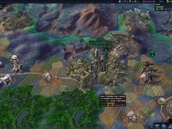 Civilization: Beyond Earth has a Free Demo on Steam