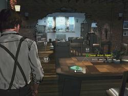 D4 on PC's changes and spec needs revealed - Shorter load times, 60FPS