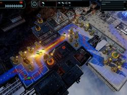 Defense Grid 2 review: Tower Defense that Soothes the Soul