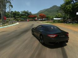 DriveClub review: Stuck in Neutral