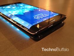 IFA 2014: Our 5 Favorite Gadgets of the Show