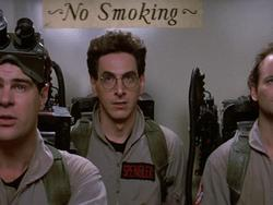 Ghostbusters III Is Happening, and It'll Feature A Female Cast