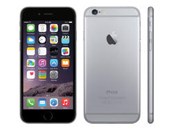 """iPhone 6 Eventually Coming to T-Mobile """"Test Drive"""""""