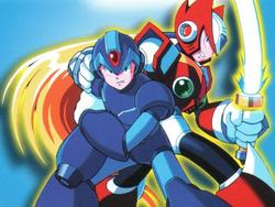Ranking the Mega Man X Series - Which Games Should You Play in the Legacy Collection?
