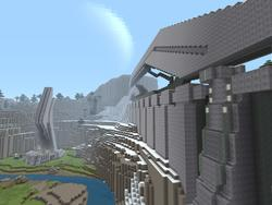 Microsoft Buying Mojang Does Not Spell the End for Minecraft