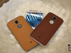 Moto X Unboxing and Hands-On: An Improvement In Every Way