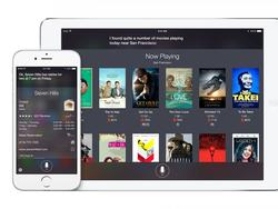 iOS 8 Features: Here's Apple's Full List of Changes You Can Expect