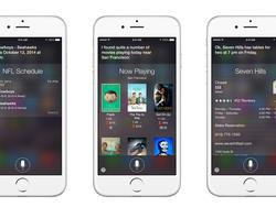 How to Install iOS 8, A Quick and Easy Guide