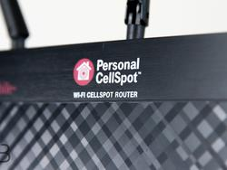 T-Mobile Personal CellSpot Hands-On: Wi-Fi Calling For Your Home