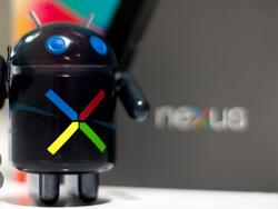 Nexus 9 Said to Launch Nov. 3, But the Price May Scare You Away