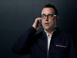 Verizon Ditches Plans to Throttle Unlimited Users