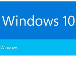 Windows 10 Unveiled By Microsoft